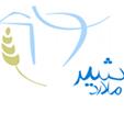 www.malardshir.ir